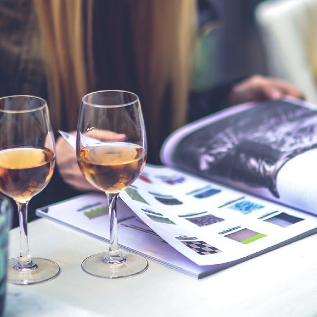 woman-girl-teenager-wine-large
